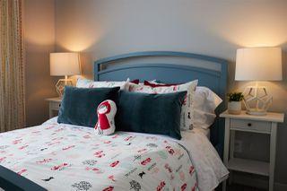 Photo 18: 7 CALEDON Crescent: Spruce Grove House Half Duplex for sale : MLS®# E4173985