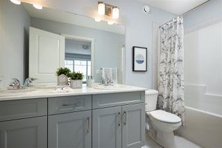 Photo 22: 7 CALEDON Crescent: Spruce Grove House Half Duplex for sale : MLS®# E4173985