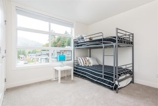 """Photo 16: 28 1885 COLUMBIA VALLEY Road in Cultus Lake: Lindell Beach House for sale in """"Aquadel Crossing"""" : MLS®# R2408812"""