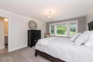 """Photo 14: 28 1885 COLUMBIA VALLEY Road in Cultus Lake: Lindell Beach House for sale in """"Aquadel Crossing"""" : MLS®# R2408812"""