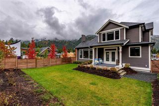 """Photo 17: 28 1885 COLUMBIA VALLEY Road in Cultus Lake: Lindell Beach House for sale in """"Aquadel Crossing"""" : MLS®# R2408812"""