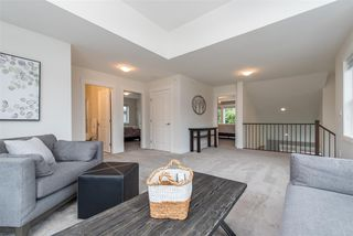 """Photo 13: 28 1885 COLUMBIA VALLEY Road in Cultus Lake: Lindell Beach House for sale in """"Aquadel Crossing"""" : MLS®# R2408812"""
