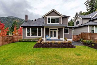 """Photo 18: 28 1885 COLUMBIA VALLEY Road in Cultus Lake: Lindell Beach House for sale in """"Aquadel Crossing"""" : MLS®# R2408812"""