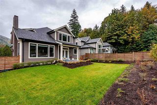 """Photo 19: 28 1885 COLUMBIA VALLEY Road in Cultus Lake: Lindell Beach House for sale in """"Aquadel Crossing"""" : MLS®# R2408812"""