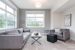 """Photo 12: 28 1885 COLUMBIA VALLEY Road in Cultus Lake: Lindell Beach House for sale in """"Aquadel Crossing"""" : MLS®# R2408812"""