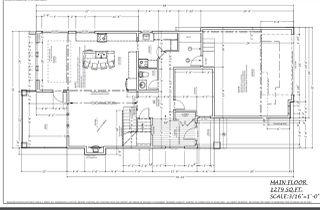 Photo 5:  in Edmonton: Zone 56 House for sale : MLS®# E4175973