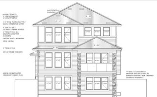 Photo 2:  in Edmonton: Zone 56 House for sale : MLS®# E4175973