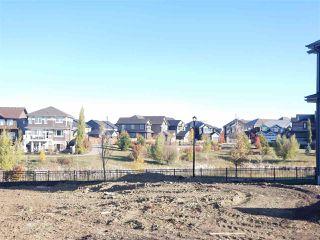 Photo 9:  in Edmonton: Zone 56 House for sale : MLS®# E4175973