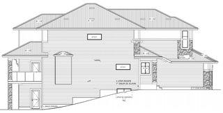 Photo 3:  in Edmonton: Zone 56 House for sale : MLS®# E4175973