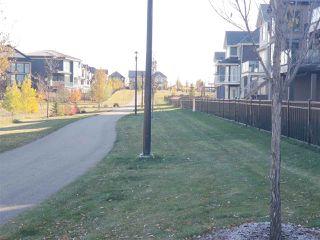 Photo 8:  in Edmonton: Zone 56 House for sale : MLS®# E4175973