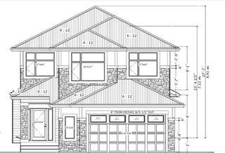 Photo 1:  in Edmonton: Zone 56 House for sale : MLS®# E4175973