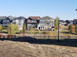 Photo 7:  in Edmonton: Zone 56 House for sale : MLS®# E4175973