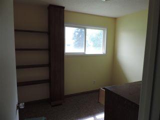 Photo 10: 4317 46 Street: Stony Plain Townhouse for sale : MLS®# E4176186