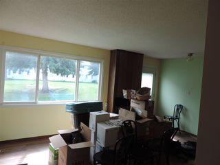 Photo 6: 4317 46 Street: Stony Plain Townhouse for sale : MLS®# E4176186