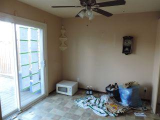 Photo 5: 4317 46 Street: Stony Plain Townhouse for sale : MLS®# E4176186