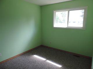 Photo 9: 4317 46 Street: Stony Plain Townhouse for sale : MLS®# E4176186