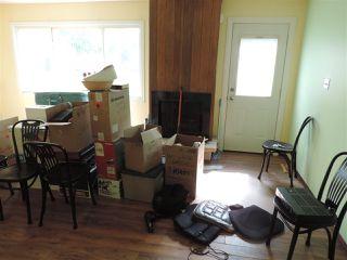 Photo 14: 4317 46 Street: Stony Plain Townhouse for sale : MLS®# E4176186