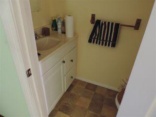 Photo 13: 4317 46 Street: Stony Plain Townhouse for sale : MLS®# E4176186