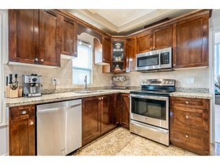 Photo 7: 11688 WILLIAMS Road in Richmond: Ironwood House for sale : MLS®# R2412516