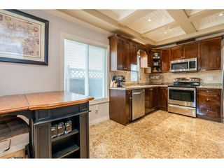 Photo 9: 11688 WILLIAMS Road in Richmond: Ironwood House for sale : MLS®# R2412516