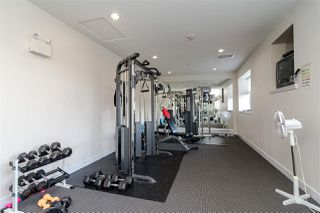 "Photo 18: 407 19340 65 Avenue in Surrey: Clayton Condo for sale in ""ESPIRIT AT SOUTHLANDS"" (Cloverdale)  : MLS®# R2414497"