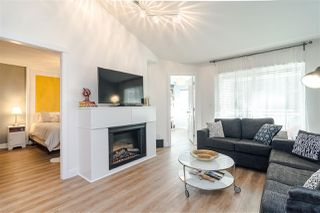 "Photo 10: 407 19340 65 Avenue in Surrey: Clayton Condo for sale in ""ESPIRIT AT SOUTHLANDS"" (Cloverdale)  : MLS®# R2414497"