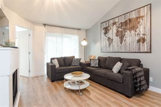"Photo 4: 407 19340 65 Avenue in Surrey: Clayton Condo for sale in ""ESPIRIT AT SOUTHLANDS"" (Cloverdale)  : MLS®# R2414497"
