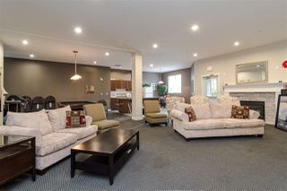 "Photo 17: 407 19340 65 Avenue in Surrey: Clayton Condo for sale in ""ESPIRIT AT SOUTHLANDS"" (Cloverdale)  : MLS®# R2414497"