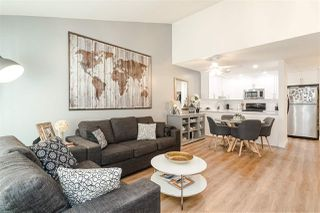 "Photo 5: 407 19340 65 Avenue in Surrey: Clayton Condo for sale in ""ESPIRIT AT SOUTHLANDS"" (Cloverdale)  : MLS®# R2414497"
