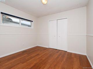 Photo 12: 540 Whiteside St in VICTORIA: SW Tillicum House for sale (Saanich West)  : MLS®# 827754