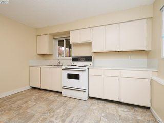 Photo 15: 540 Whiteside St in VICTORIA: SW Tillicum House for sale (Saanich West)  : MLS®# 827754