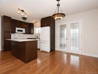 Photo 6: 540 Whiteside St in VICTORIA: SW Tillicum House for sale (Saanich West)  : MLS®# 827754