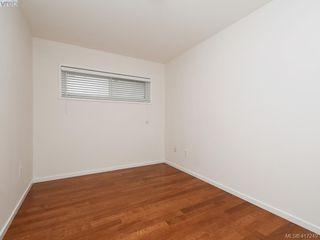 Photo 19: 540 Whiteside St in VICTORIA: SW Tillicum House for sale (Saanich West)  : MLS®# 827754
