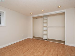 Photo 11: 540 Whiteside St in VICTORIA: SW Tillicum House for sale (Saanich West)  : MLS®# 827754