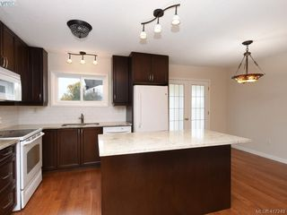 Photo 5: 540 Whiteside St in VICTORIA: SW Tillicum House for sale (Saanich West)  : MLS®# 827754