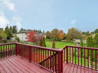 Photo 21: 540 Whiteside St in VICTORIA: SW Tillicum House for sale (Saanich West)  : MLS®# 827754
