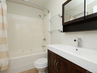 Photo 9: 540 Whiteside St in VICTORIA: SW Tillicum House for sale (Saanich West)  : MLS®# 827754