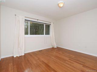 Photo 10: 540 Whiteside St in VICTORIA: SW Tillicum House for sale (Saanich West)  : MLS®# 827754
