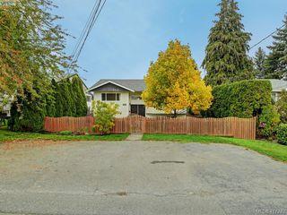 Photo 22: 540 Whiteside St in VICTORIA: SW Tillicum House for sale (Saanich West)  : MLS®# 827754