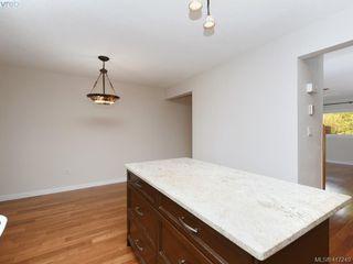 Photo 7: 540 Whiteside St in VICTORIA: SW Tillicum House for sale (Saanich West)  : MLS®# 827754