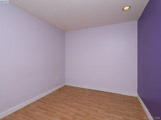 Photo 18: 540 Whiteside St in VICTORIA: SW Tillicum House for sale (Saanich West)  : MLS®# 827754
