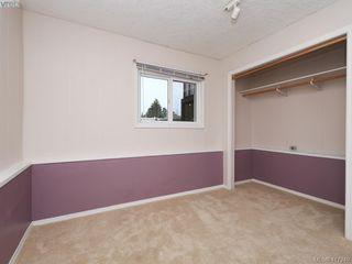 Photo 16: 540 Whiteside St in VICTORIA: SW Tillicum House for sale (Saanich West)  : MLS®# 827754