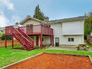 Photo 20: 540 Whiteside St in VICTORIA: SW Tillicum House for sale (Saanich West)  : MLS®# 827754