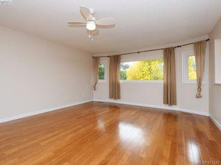 Photo 4: 540 Whiteside St in VICTORIA: SW Tillicum House for sale (Saanich West)  : MLS®# 827754