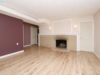 Photo 14: 540 Whiteside St in VICTORIA: SW Tillicum House for sale (Saanich West)  : MLS®# 827754