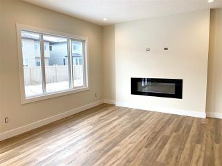 Photo 4: 9915 222 Street in Edmonton: Zone 58 House for sale : MLS®# E4179869