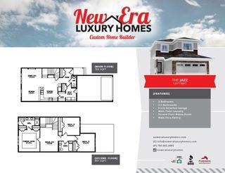 Photo 9: 9915 222 Street in Edmonton: Zone 58 House for sale : MLS®# E4179869