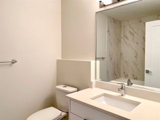 Photo 6: 9915 222 Street in Edmonton: Zone 58 House for sale : MLS®# E4179869