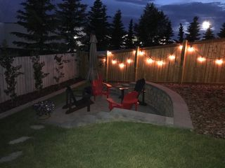 Photo 32: 13831 138 Avenue NW in Edmonton: Zone 27 House Half Duplex for sale : MLS®# E4182465