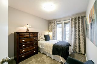 Photo 21: 13831 138 Avenue NW in Edmonton: Zone 27 House Half Duplex for sale : MLS®# E4182465
